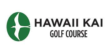 Hawaii Kai Golf Club