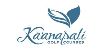 Kaanapali Golf Resort