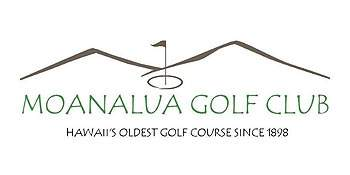 Moanalua Golf Course