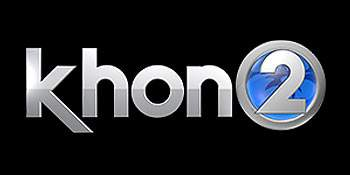 KHON-TV (Fox)