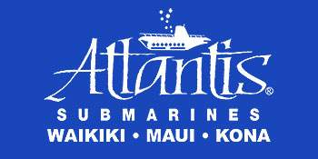 Atlantis Premium Submarine Tour