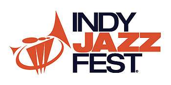 Indianapolis Annual Indy Jazz Festival