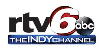 WRTV Indianapolis' Channel 6