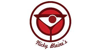 Nicky Blaine's Cocktail Lounge