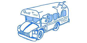 Historic Indiana Ghost Walks & Tours