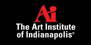 The Art Institute of Indianapolis
