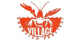 Village Crawfish Festival