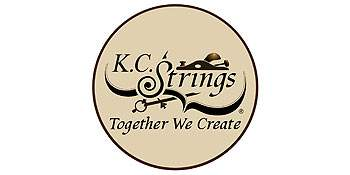 KC Strings