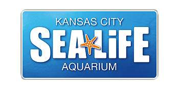 SEA LIFE Aquarium Kansas City