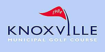 Knoxville Muninicipal Golf Course