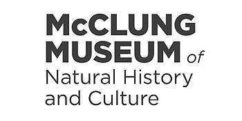 Frank H McClung Museum