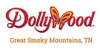 Dollywood Theme Park