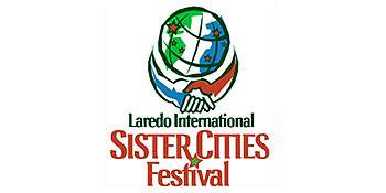 Sister Cities Festival