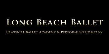 The Long Beach Ballet