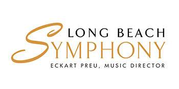 The Long Beach Symphony Orchestra