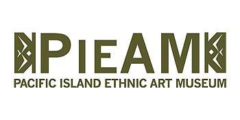 Pacific Island Ethnic Art Museum