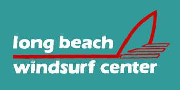 Long Beach Windsurf and Kayak Center