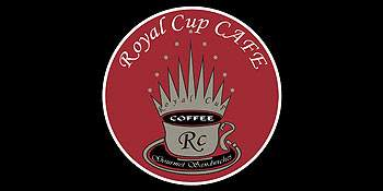 Royal Cup Cafe