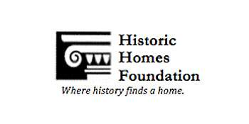 The Historic Homes Foundations