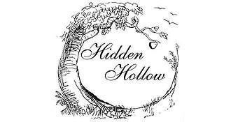 Hidden Hollow Orchard and Wildlife Sanctuary