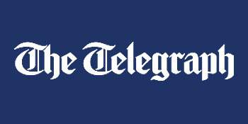 Local News in Macon, GA | CityOf com