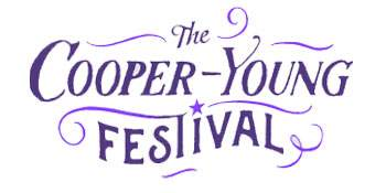 Cooper-Young Festival