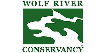 Wolf River Conservancy