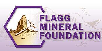 Annual Flagg Gem and Mineral Show