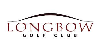 Longbow Golf Resort