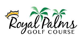 Royal Palms Golf Course