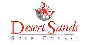 Desert Sands Golf Club
