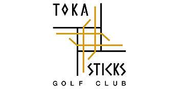 Toka Sticks Golf Club