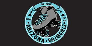 Arizona Rollergirls League