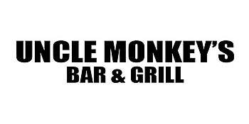 Uncle Monkey's