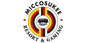 Miccosukee Golf & Country Club