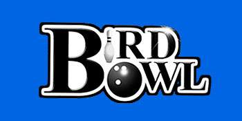 Bird Bowl Bowling Center