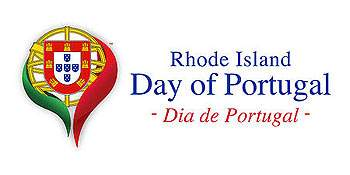 Day of Portugal and Portuguese Heritage