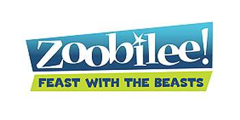 Zoobilee: Feast with the Beasts