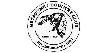 Metacomet Country Club