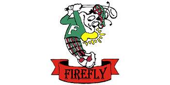 Firefly Golf Course