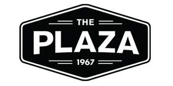 Plaza Maplewood Theatre