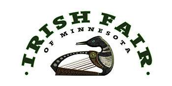 Irish Fair of Minnesota