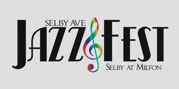 Selby Avenue Jazz Festival