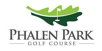 Phalen Golf Course