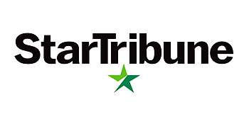 The Star Tribune