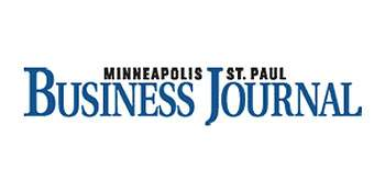 Minneapolis St Paul Business Journal