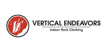 Vertical Endeavors
