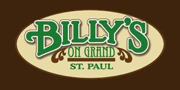 Billy's On Grand