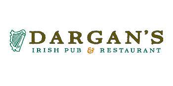 Dargan's Irish Pub and Restaurant