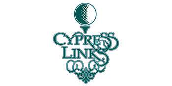 Cypress Links